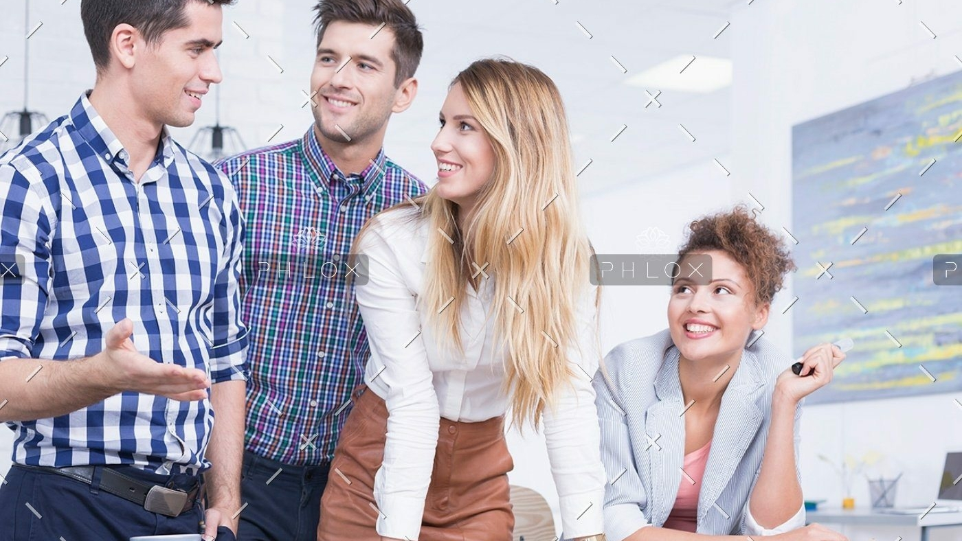 demo-attachment-1145-young-people-business-PY2SQK9
